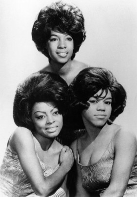 Supremes: Misspent Youth, Music The Supremes, Sweet, Music Memories, American Lifestyle, Music Lives, Peace Music