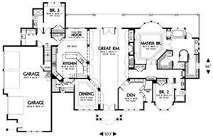 20x20 Living Room Design furthermore Home Addition Noblesville Indiana together with Greenwich Project Interior as well Cape Cod Style Homes in addition Trim. on dining room remodel ideas