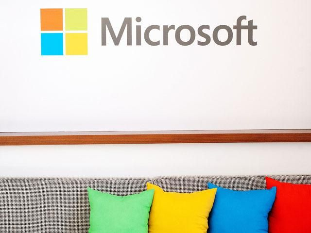 Slideshow : Build 2016: Key things to expect - Build 2016: 5 key things to expect from Microsoft - The Economic Times