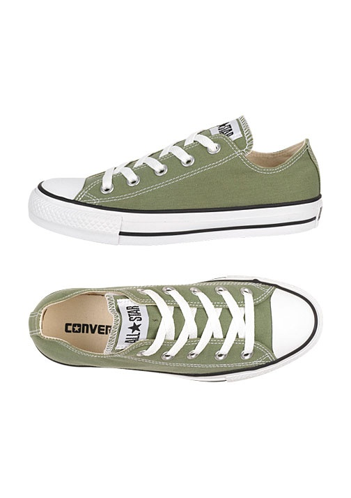 dELiAs > Converse Ox > shoes > sneakers | Shoes, Best sneakers ...