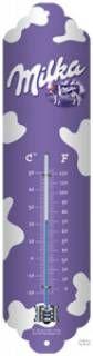 MilkaThermometer