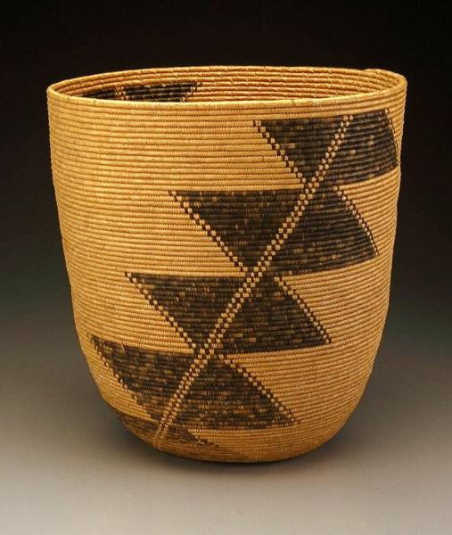 Basket Weaving Botswana : Best images about african art baskets southern
