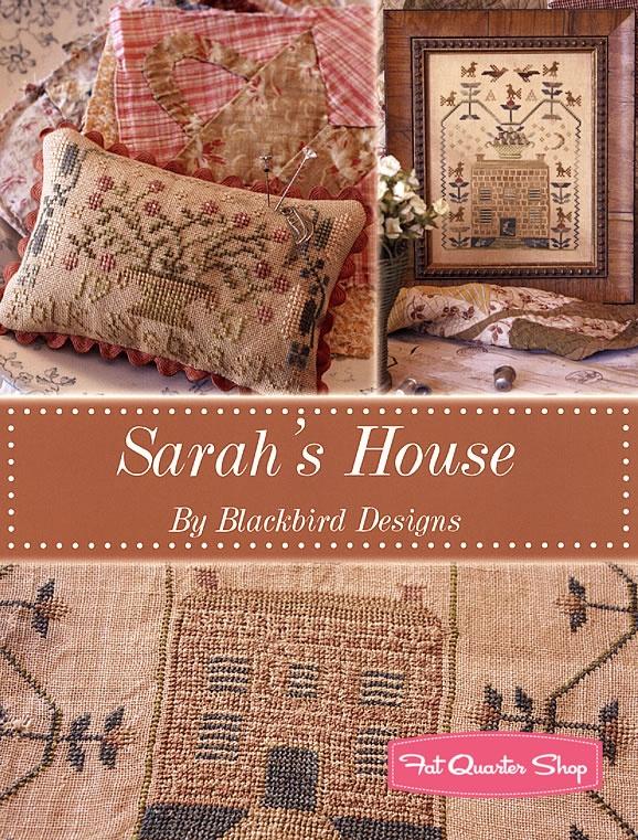 1000 Images About Blackbird Designs On Pinterest Blackbird Designs Star Quilts And Sweet Home