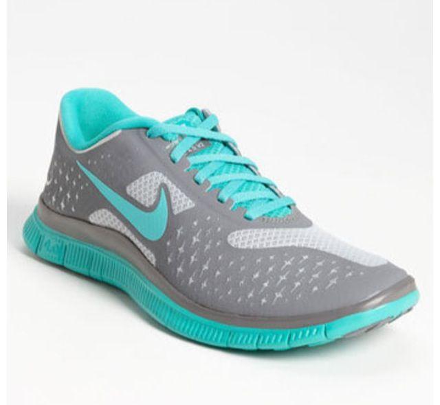 Nike  sportschoenen, nike