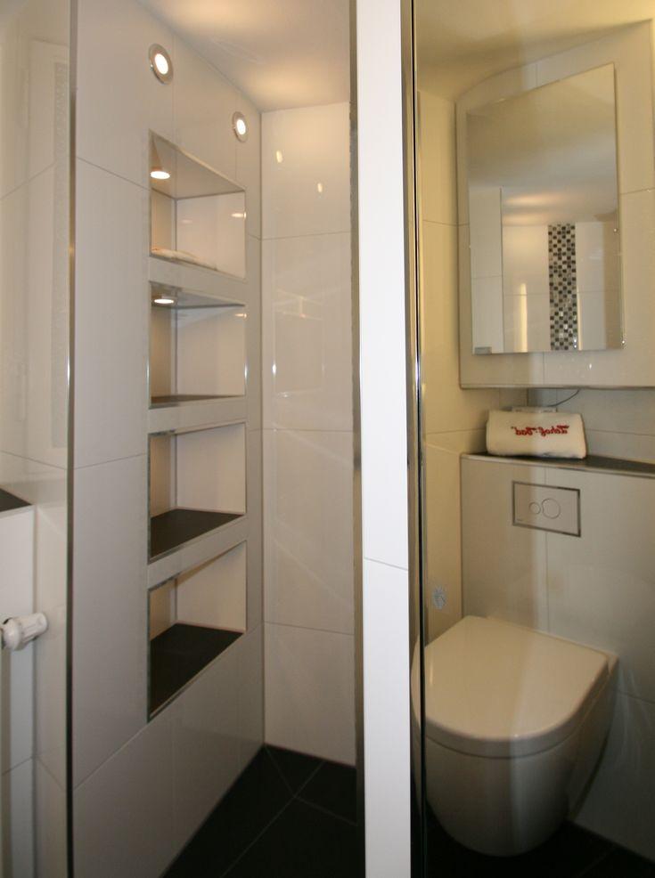 96 best Badezimmer images on Pinterest   Bathrooms, Bath design and ...