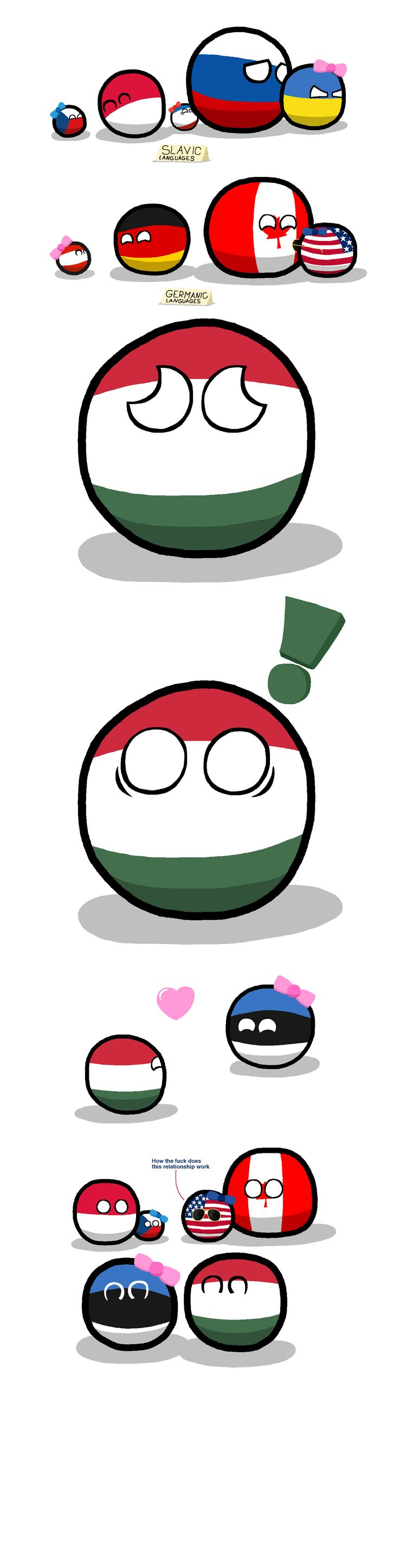 http://countryballs.net/_nw/40/38256263.png