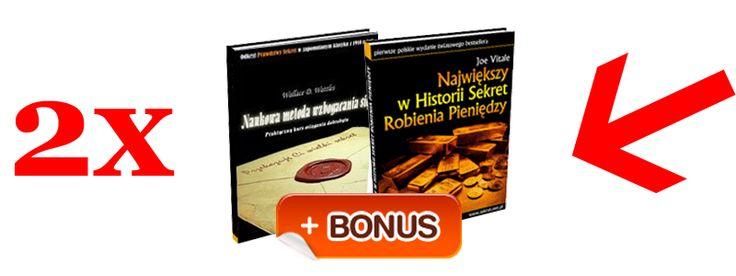http://niezaleznypartner.pl Jak Mądrze Kupować Te Same Produkty Co Zwykle Tak, Aby z Miesiąca Na Miesiąc Coraz Więcej Pieniędzy Zostawało w Twojej Kieszeni?
