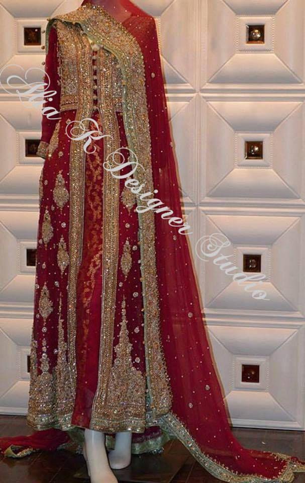 Beautiful dresses designs