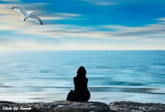 Time for inner silence and contemplation