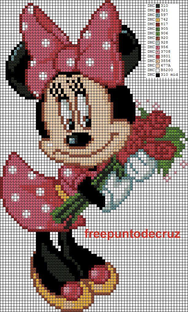 4840974be04ddea39cb2bb4c2d032960.jpg 613×1,018 pixels