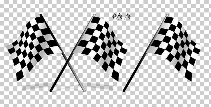 Racing Party Flag Banner Low Priced Party Accessories And Decorations Black Banner Cars Theme Birthday Party Race Party