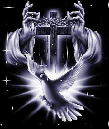 Jesus-Imagens em  PNG e Gifs