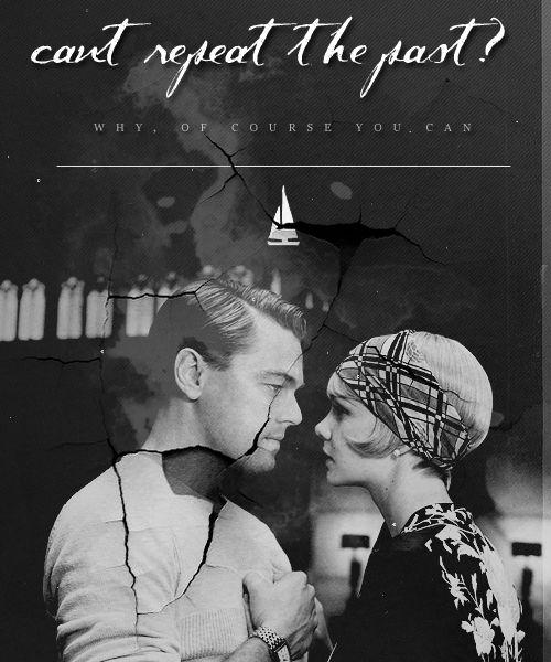 film the great gatsby dvdrip