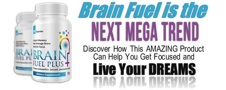 Brain Abundance offers residual income with the Best Product - www.4plusyou.com