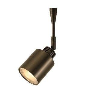 17 best images about track lights on pinterest spotlight. Black Bedroom Furniture Sets. Home Design Ideas