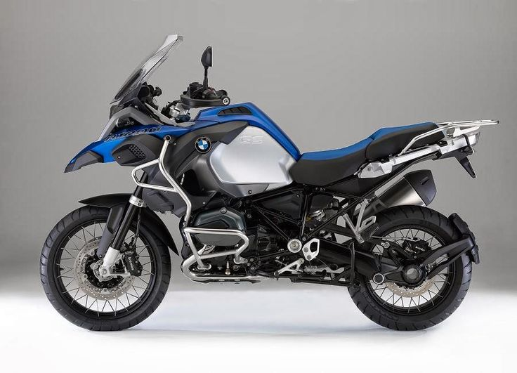 Bmw Adventure Gs | bmw adventure gs, bmw adventure gs 1200 for sale, bmw adventure gs 1200 usata, bmw adventure gs 2014, bmw adventure gs 2015, bmw adventure gs 650, bmw adventure gs 800, bmw gs 1200 adventure, bmw gs adventure accessories, bmw gs adventure forum