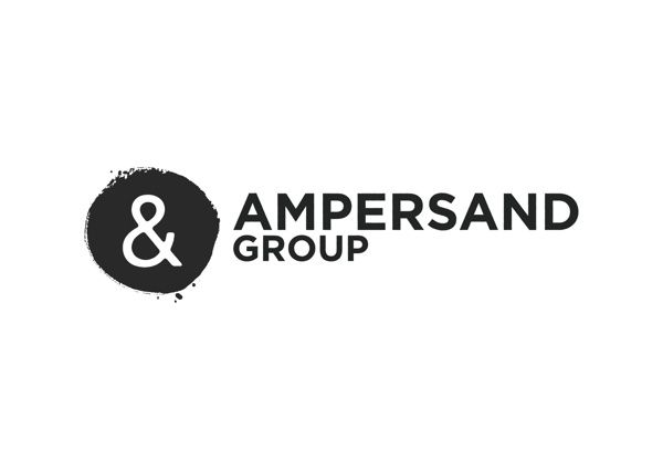 Ampersand group parent company