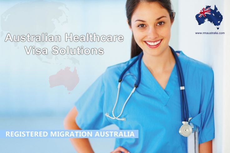 If you have skills, qualifications or experience that Australia needs you may be able to apply for a resident visa under the Skilled Migrant Category. Eligible nurses with a skills assessment from the Australia Nursing and Midwifery Accreditation Council may be able to apply for one of the permanent visas under the Skilled Migration Program. This includes independent and employer sponsored options. See our sections on Employer Sponsored Visas and our ANZSCO Occupation list.