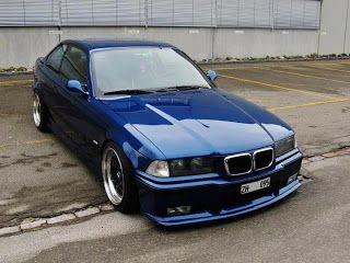 15 best bmw e36 images on pinterest bmw e36 dream cars and bmw cars. Black Bedroom Furniture Sets. Home Design Ideas