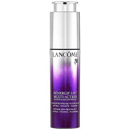 Lancôme - Rènergie Lift Multi-Action Reviva-Concentrate™ - (null) #sephora