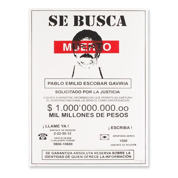 14 Best Pablo Escobar Tour & Estate In Medellin, Colombia
