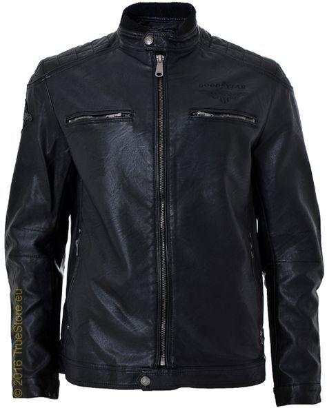 Esprit field jacket herren
