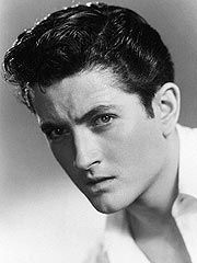 John Drew Barrymore claimed he saw his father only once. In the '50s, already battling well-publicized liquor and drug problems, he appeared in such movies as The Sundowners, High Lonesome, Quebec, The Big Night, Thunderbirds and While the City Sleeps. He is the father of Drew Barrymore.