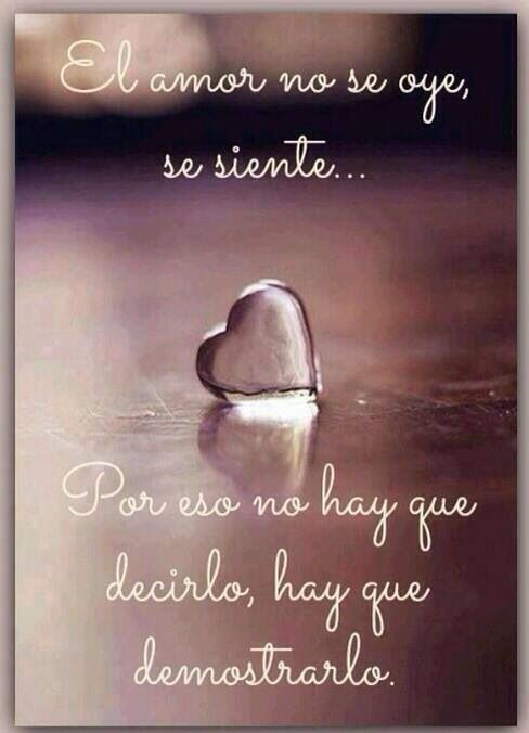 Quotes In Spanish About Love 9 Best Spanish Quotes Images On Pinterest  Spanish Quotes True