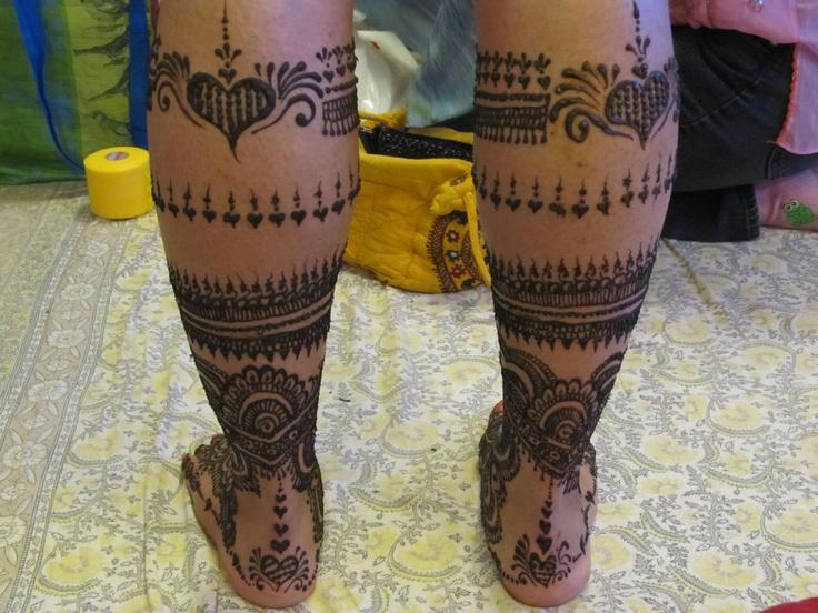 Bridal Mehndi Birmingham : 9 best my bridal mehndi henna images on pinterest