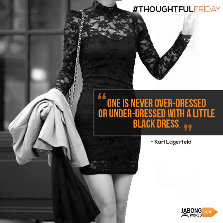 #ThoughtfulFridays Share your thoughts with us. Happy weekend! :)