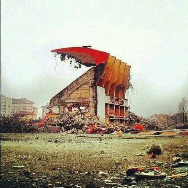 #Galatasaray ...