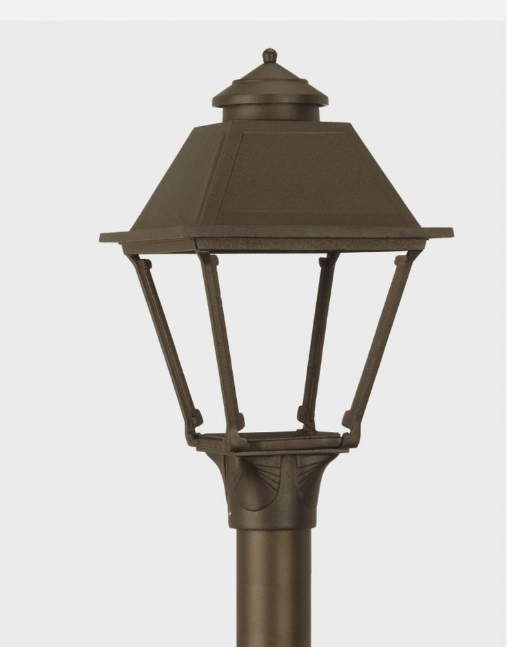 outdoor post light parts - interior paint color ideas Check more at //. American GasElectric LanternL& ... & 23 best Lamp Product Photos images on Pinterest   Lantern Bulbs ... azcodes.com