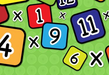 Multiplication Timestables Lessons - Australian Curriculum Lessons