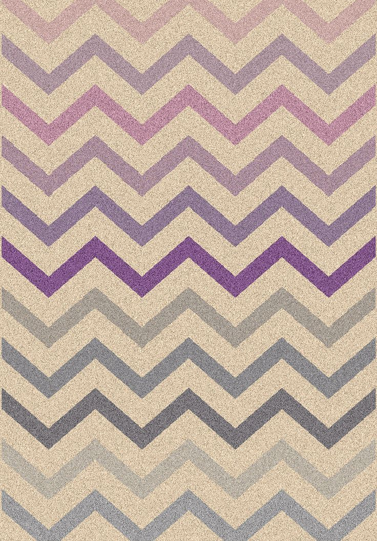 32 best chevron style images on pinterest colores for Alfombras muy baratas
