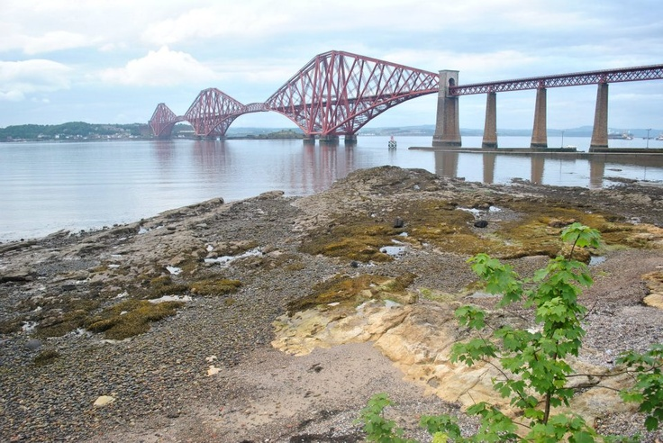 Best Forth Rail Bridge Bridge 400 x 300