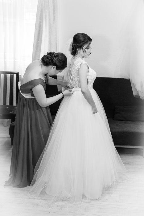 nunta-alexandru-daniela-015