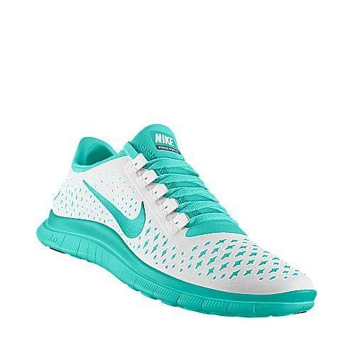 25+ Best Ideas About Tiffany Blue Nikes On Pinterest