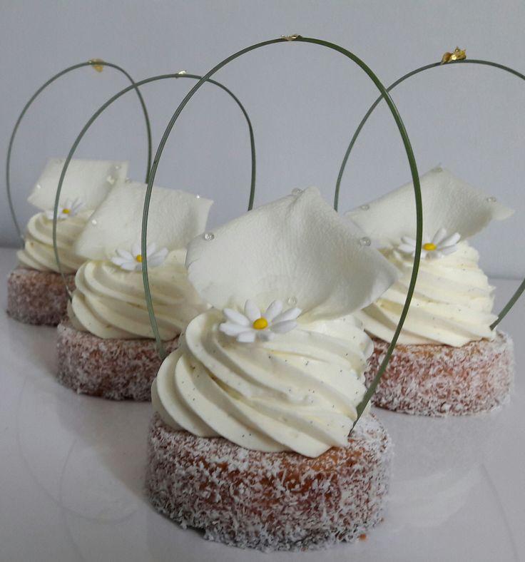 Mini Cake Moelleux Sucr Ef Bf Bd