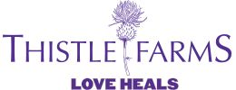 Learn about Becca Stevens, founder of Thistle Farms and Magdalene. – Thistle Farms / Global Marketplace