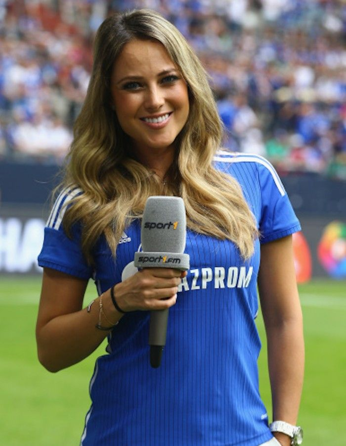 63 best Vanessa Huppenkothen images on Pinterest