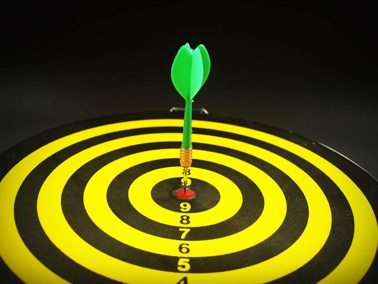 #accomplishment #accuracy #accurate #achievement #aim #black #board #bullseye #center #close up #dart #dartboard #darts #focus #game #goal #hit #perfect #perfection #precise #precision #skill #target