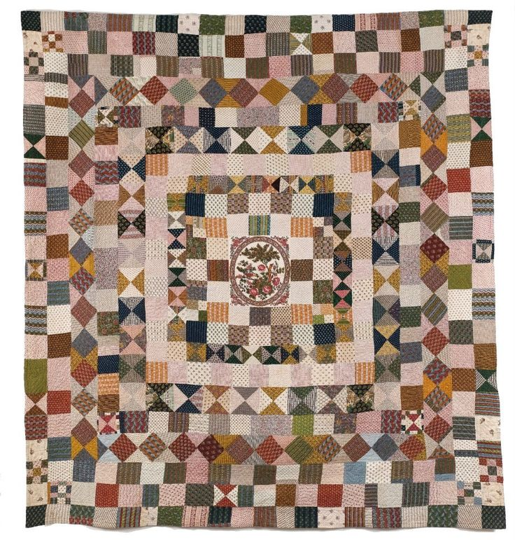Little Welsh Quilts and other Traditions: Visiting the Quilt ...