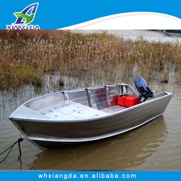 Best Yamaha Boats For Sale Ideas On Pinterest Boat Motors - Lund boat decals easy removalgreat lakes fishing boats for sale
