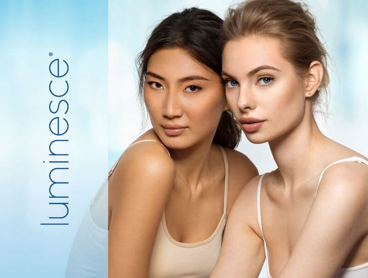 Restore youthful vitality and radiance to the skin. The Luminesce anti-aging skin care line restores youthful vitality and radiance to your skin, reduces the appearance of fine lines and wrinkles and reveals your unique glow. Dermatologist developed, these hydrating formulas include the exclusive, proprietary APT-200, maintaining younger, smoother, and softer looking skin. www.bella64.jeunesseglobal.com