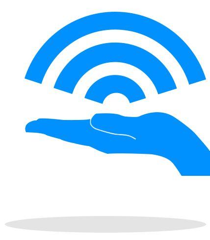 Secure Wifi ZENData www.zendata.ch/wifi