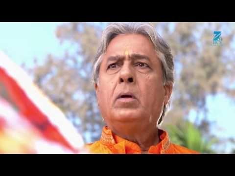 Zee tv drama serial | Kala Teeka - episode 373  | This drama is about Vishwaveer Jha who want to protect his daughter Ghoori