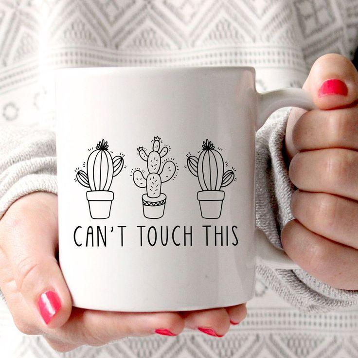 12x de leukste mokken om koffie uit te drinken