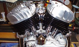 Motorcycle Parts Used and Motorcycle Used Engines- www.necycle.com. We have a different-different type of #used #motorcycle #engines and used motorcycle #parts at affordable price.