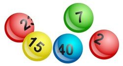 Play online lottery games with highly-reliable websites such as playlottoworld. As there are many websites today who can trap you easily and seek your money as well. Read more http://playlottoworldsa.weebly.com/