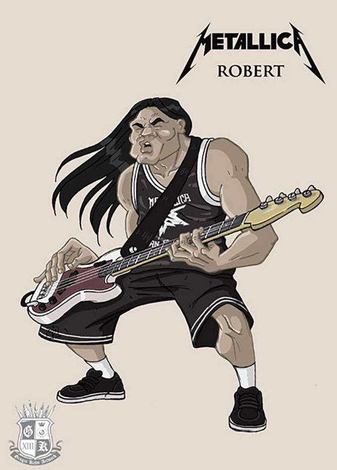 http://geekness.com.br/45-astros-do-metal-ilustracoes/